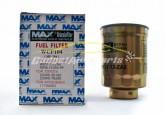 Fuel Filter WCF104