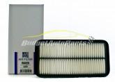 Air Filter WA826