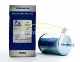 Fuel Filter WZ168
