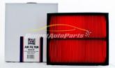 Air Filter WA829
