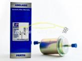 Fuel Filter WZ457