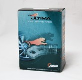 Ultima Disc Brake Pad - DB1332K