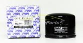 Oil Filter WZ155