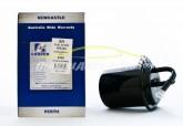 Fuel Filter WZ348