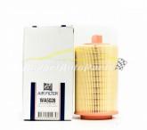 Air Filter WA5028