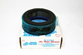 Finer Air Filter FF412