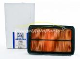 Air Filter WA895