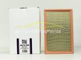 Air Filter WA1100