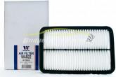 Air Filter WA922
