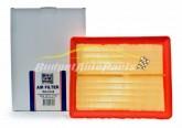 Air Filter WA1045