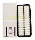 Air Filter WA1172