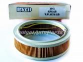 Ryco Air Filter A315