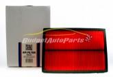 Air Filter WA805