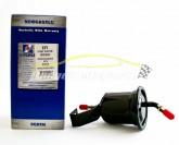 Fuel Filter WCF81