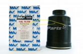 Fuel Filter WZ304NM