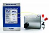 Fuel Filter WCF157