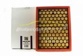 Air Filter WA1186