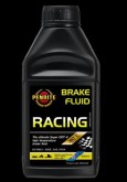 Penrite Racing Brake Fluid 500ml