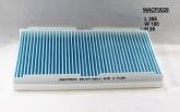 CABIN/POLLEN AIR FILTER WACF0029