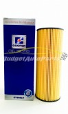 Oil Filter WR2596P