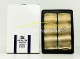 Air Filter WA5168