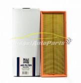 Air Filter WA5038