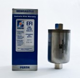 Fuel Filter WS373