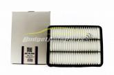 Air Filter WA1178