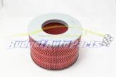 Air Filter WA1017