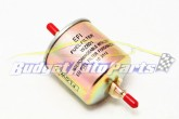 Fuel Filter WZ601