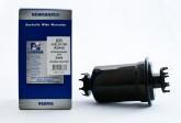 Fuel Filter WZ440