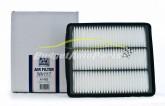 Air Filter WA1117