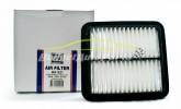 Air Filter WA1021
