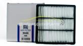 Air Filter WA489