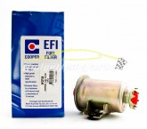 Fuel Filter WCF38