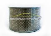 Air Filter WA340