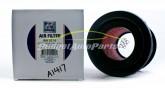 Air Filter WA1014