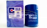 Oill Filter Z423