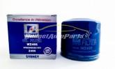 Oil Filter WZ495