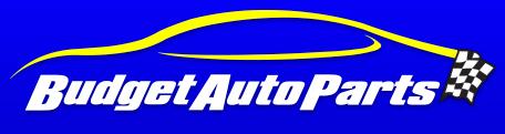 Budget Auto Parts