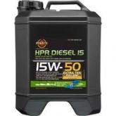 Penrite HPR Diesel Oil 15 15W-50 10L