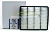 Air Filter WA984