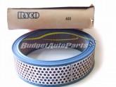 Ryco Air Filter A33
