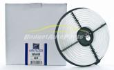 Air Filter WA449