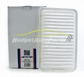 Air Filter WA1135