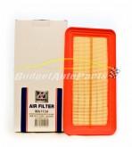 Air Filter WA1134
