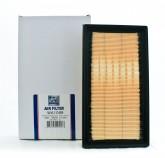 Air Filter WA1089