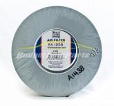 Air Filter WA1058