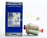 Fuel Filter WZ463