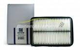 Air Filter WA1079